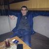 Zamig Torajev, 29, г.Киев