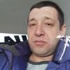 sergey, 37, Abakan