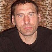 Николай 52 Москва