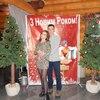 Влад, 18, г.Киев