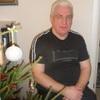 Вячеслав, 62, г.Сольцы
