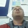 Дмитрий Мищенко, 33, г.Уральск