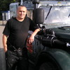 Михаил, 43, г.Горно-Алтайск
