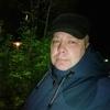 Игорь, 51, г.Ухта