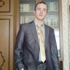 Андрей, 26, г.Тбилисская