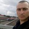 Вячеслав, 30, г.Черняховск