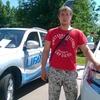 михаил, 20, г.Сафоново