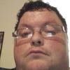 johnlihue, 43, г.Сент-Луис