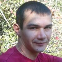 Андрей, 37 лет, Лев, Геленджик