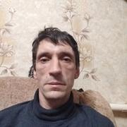 Иван 42 года (Овен) хочет познакомиться в Льве Толстом