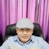 Ерлан, 35, г.Астана
