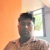 Vishnu, 27, г.Дели