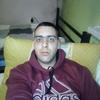 Александр, 31, г.Катовице