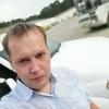 Nikolay, 28, Cherepanovo