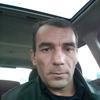 Razmik, 41, г.Aleksandropol