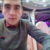 Илья Красавин, 20, г.Нижний Новгород