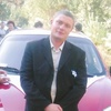 саша, 33, г.Коростень