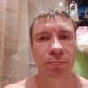 Никита, 36, г.Кемерово