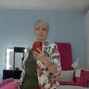 Наталья 47 лет (Стрелец) Кукмор