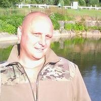 Вадим, 48 лет, Весы, Звенигород