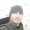 Закир, 33, г.Душанбе
