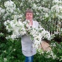 Наталья, 42 года, Дева, Сегежа