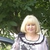 Larisa, 60, Kremenchug
