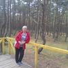 VERA, 63, г.Дзержинск