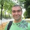 Алексей, 35, г.Архангельск