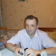 александр савин, 40