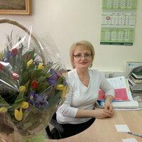 Татьяна, 58 лет, Козерог, Омск