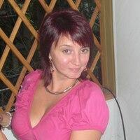 Лариса, 49 лет, Овен, Москва