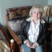 Galina, 59 лет, Стрелец, Москва