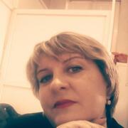 Елена 46 Харьков