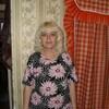 Лариса, 54, г.Михайловск