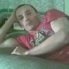 Igoryaha, 31, г.Белозерск