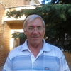 Anatoliy, 58, г.Запрудная