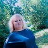 Наталья, 35, г.Полтава