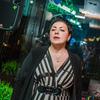 ЕЛЕНА, 36, г.Шелехов