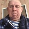 Анатолий, 58, г.Оха