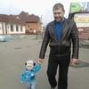 Антон Петров, 25, г.Рассказово