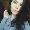 Tamara, 20, г.Новокузнецк