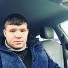 Дмитрий, 23, г.Раменское