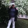 Настя, 56, г.Гуково
