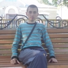 Ігор, 27, г.Кагарлык
