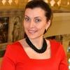 Лара, 35, г.Белая Церковь