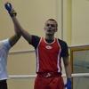 Волков, 24, г.Нижневартовск