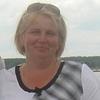 МАРИНА, 52, г.Чернигов