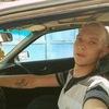 Дмитрий, 20, г.Керчь