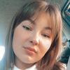 Юлия, 22, г.Москва